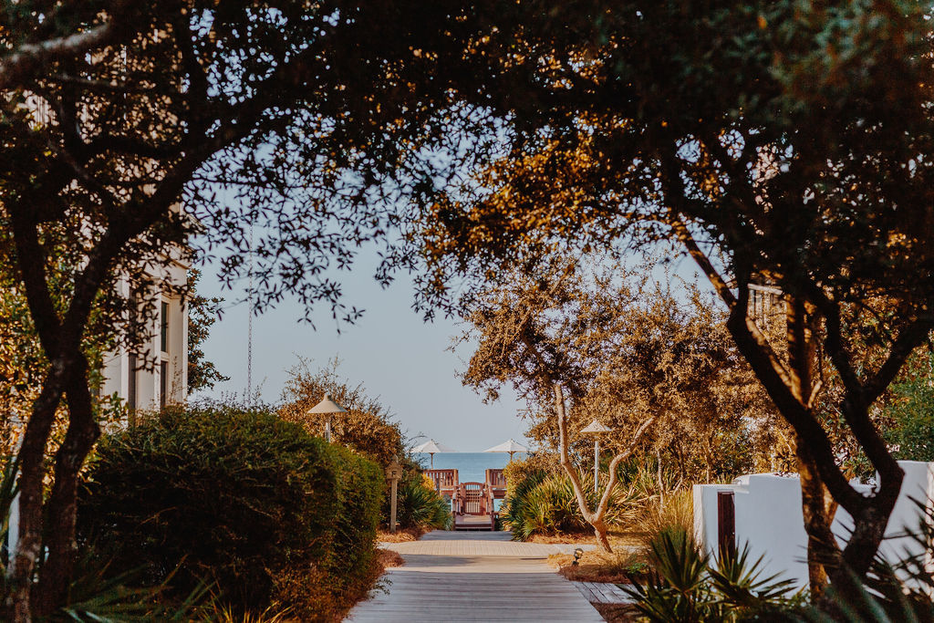 Rosemary Beach Live 30A Real Estate